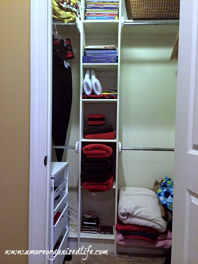 closet after.jpg