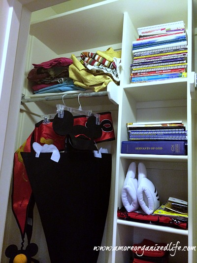 closet left side after.jpg