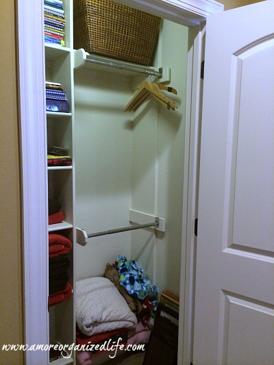 closet right side after.jpg