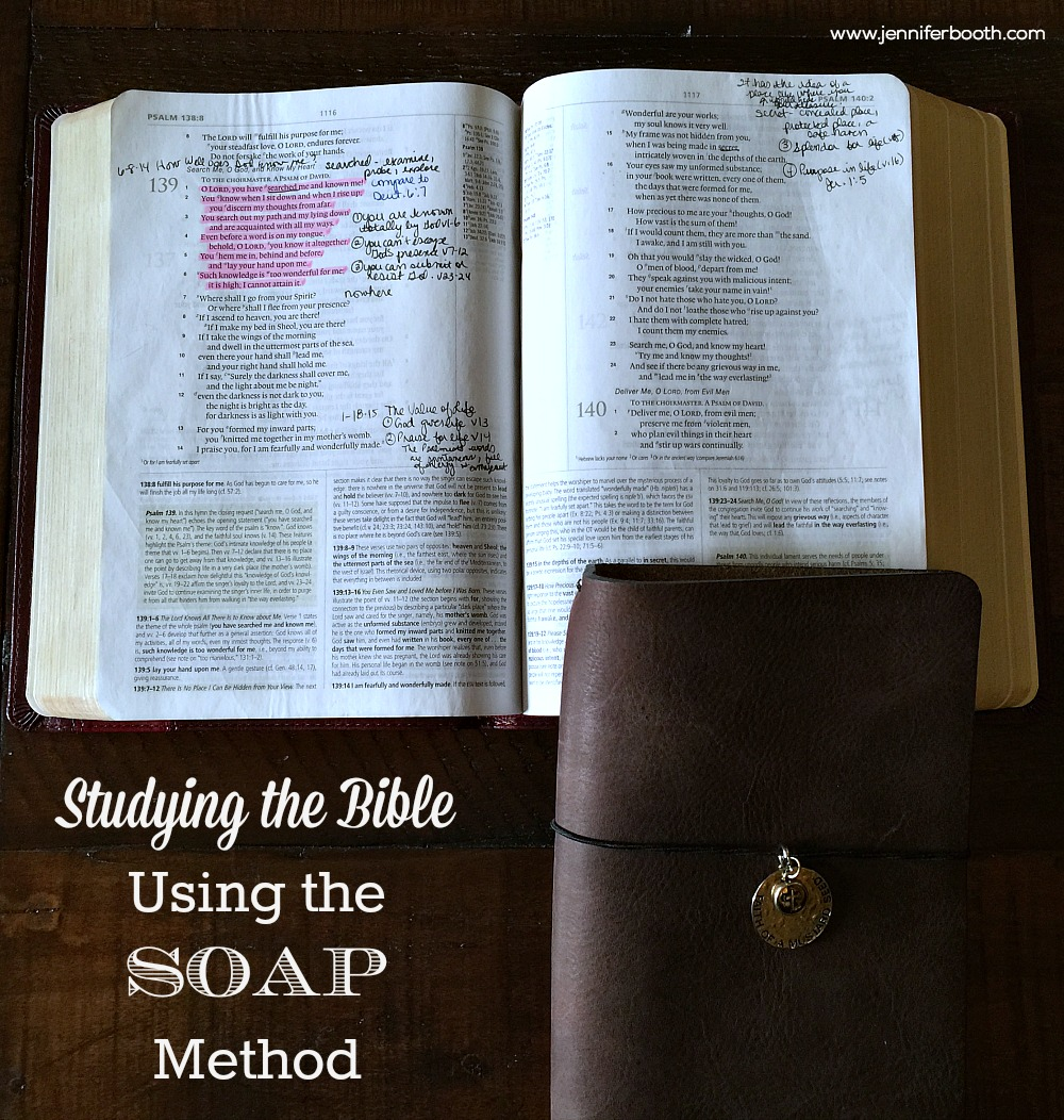 bible study method paper In inductive bible study, the object of study will be the bible, or rather smaller portions of it so, the tools you will need will be a bible, a pencil and paper, and your two eyes one of the best ways to learn how to use the inductive method(s) is to read the following article, the student, the fish and agassiz.